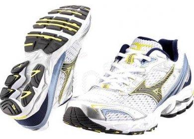 Mizuno Wave Fortis 3 W pas cher - Chaussures running femme running ... 423647e93659c