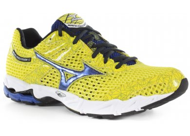 mizuno wave precision 13 birch