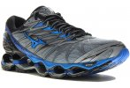 Mizuno Wave Prophecy 7