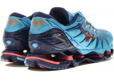 Mizuno Wave Prophecy 7 W