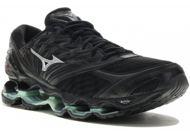 Mizuno Wave Prophecy 8 W