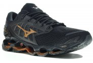 Mizuno Wave Prophecy 9 M