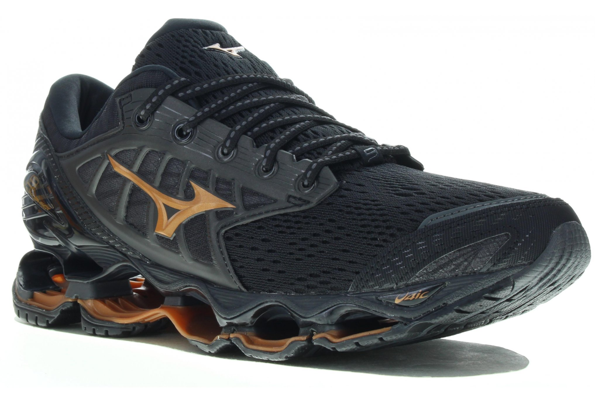Mizuno Wave Prophecy 9 Chaussures homme