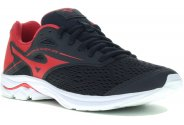 Mizuno Wave Rider 23 Junior