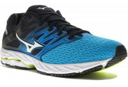 Mizuno Wave Shadow 2 M