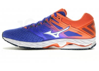 separation shoes 09235 8d010 Mizuno Wave Shadow 2 M