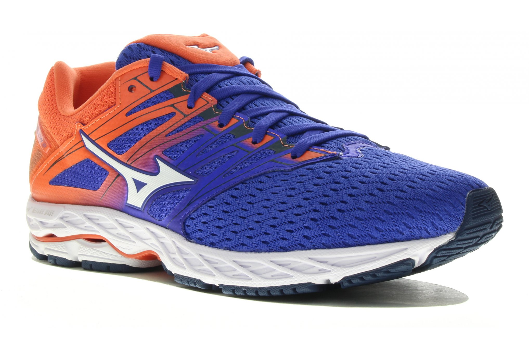 6 Adidas Aktiv Adizero Boston Boost W nm08vONw