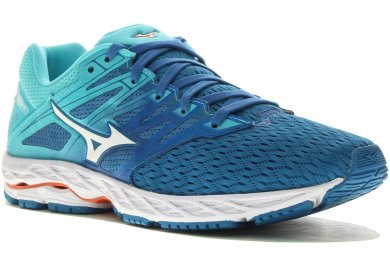 Mizuno Wave Shadow 2 W