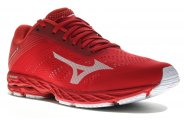 Mizuno Wave Shadow 3 M