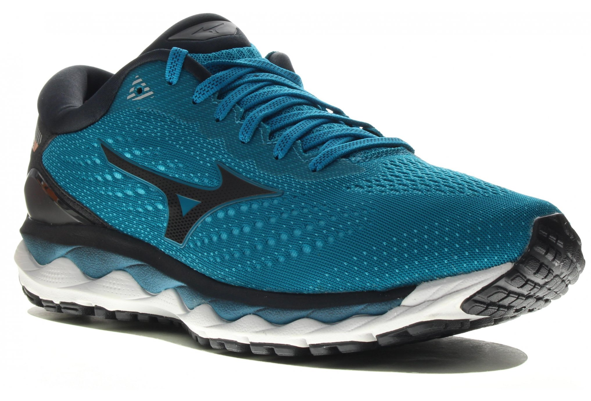 Mizuno Wave Sky 3 M Chaussures homme