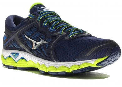 Chaussures Sky homme Routeamp; chemin pas cher Mizuno Wave running M 0w8OPXnk