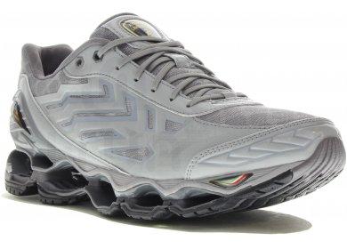 chaussures lamborghini prix
