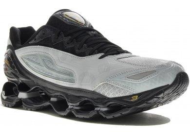 Wave Running 3 Tenjin Destockage Chaussures Mizuno M Cher Pas qRvHdn