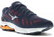Mizuno Wave Ultima 11 M