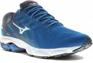 Mizuno Wave Ultima 12 M