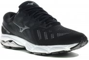 Mizuno Wave Ultima 12 W
