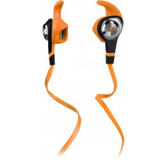 Monster Ecouteurs iSport Strive