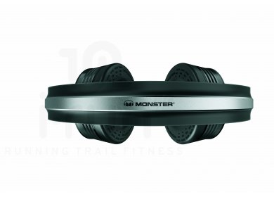 Monster iSport Freedom Bluetooth