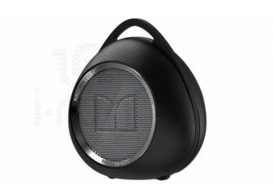 Monster SuperStar HotShot Bluetooth