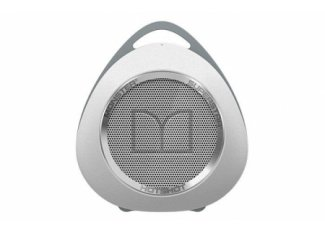 Monster Altavoz SuperStar HotShot Bluetooth