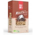 Mulebar Mulesli Chocolat Coco Bio