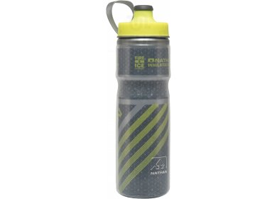 Nathan Bidon Fire & Ice 2 600mL