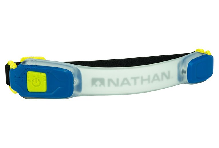 Nathan LightBender RX