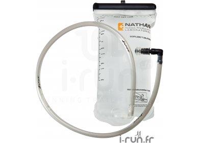 Nathan Poche d'eau 1,5l