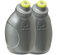 Nathan Push-Pull Cap Flask 2 x 300 mL