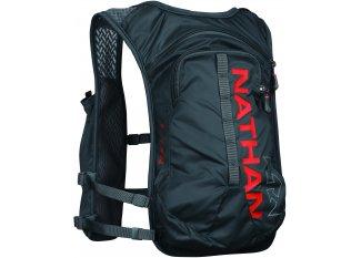 Nathan mochila Trail Mix 7L