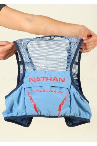Nathan Vapor Speed 2 L W
