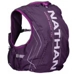 Nathan VaporHowe 2 Insulated 12L W