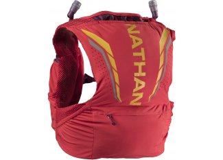 Nathan chaleco de hidratación VaporMag 2.5 L