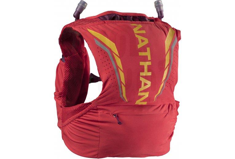 Nathan VaporMag 2.5 L W