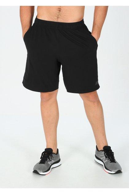 New Balance Pantalón corto Anticipate