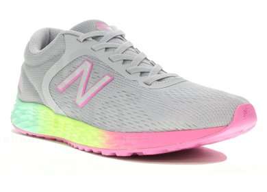 New Balance Arishi Fille