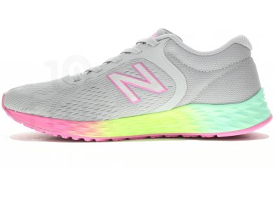 chaussure fille new balance pas cher