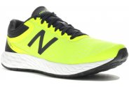 New Balance BORACAY Fresh Foam v3 M