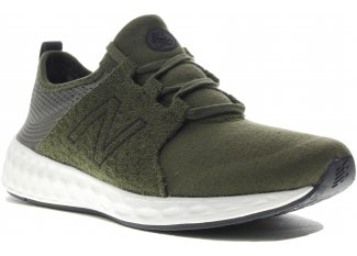 New Balance Cruz Sport Junior