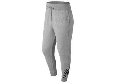 New Balance Essentials Graphic Sweatpant M