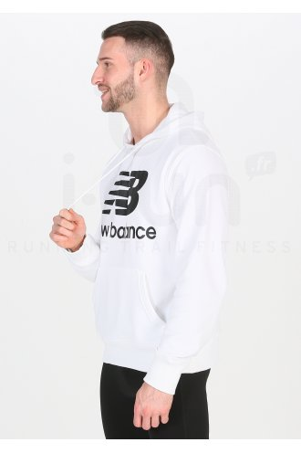 New Balance Essentials Stacked M