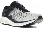 New Balance Fresh Foam 1080 V9 Wide M