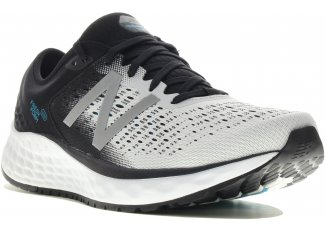 New Balance Fresh Foam 1080 V9 Wide