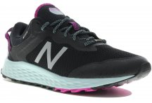 New Balance Fresh Foam Arishi Trail Gore-Tex W