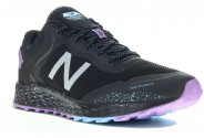 New Balance Fresh Foam Arishi Trail W