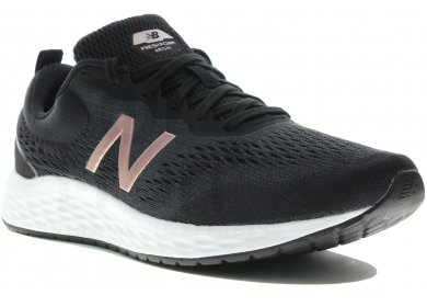 New Balance Fresh Foam Arishi V3 W