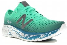 New Balance Fresh Foam-B Marathon de Londres 2019 W