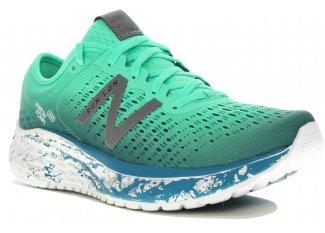 New Balance Fresh Foam-B Marathon de Londres 2019