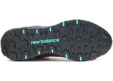 New Balance Fresh Foam Crag V2 M