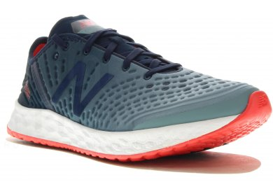 New Balance Fresh Foam Crush W